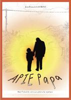 Vign_apie_papa