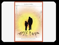 vign1_apie_papa_all