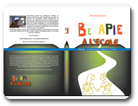 vign1_be_ap_a_l_ecole_all
