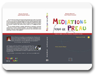 vign1_couvert_pdf_mediations_sous_le_preau_all
