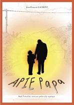 vign4_apie_papa_all