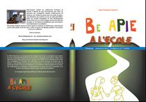 vign4_be_ap_a_l_ecole_all