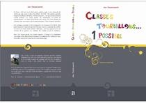 vign4_classe_tourbillon_all