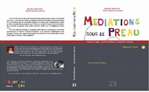 vign4_couvert_pdf_mediations_sous_le_preau_all